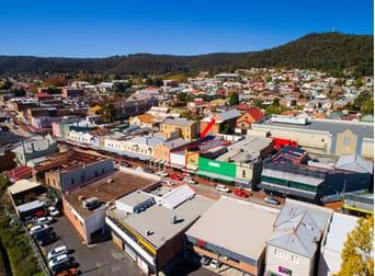 141 Main Street Lithgow NSW 2790 - Image 1