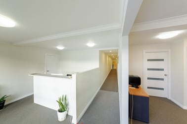 400 Griffith Rd Lavington NSW 2641 - Image 2