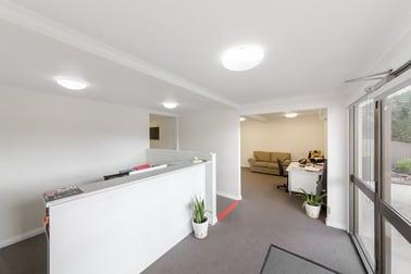 400 Griffith Rd Lavington NSW 2641 - Image 3