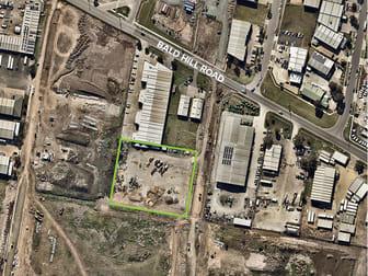 Lot 1 Bald Hill Road Pakenham VIC 3810 - Image 2