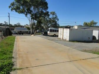 13 DENNIS STREET Boyne Island QLD 4680 - Image 3