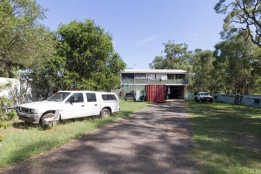 557 The Northern Road Londonderry NSW 2753 - Image 1