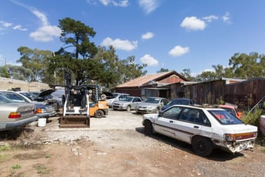 557 The Northern Road Londonderry NSW 2753 - Image 3