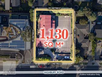 680-682 Highbury Road Glen Waverley VIC 3150 - Image 3