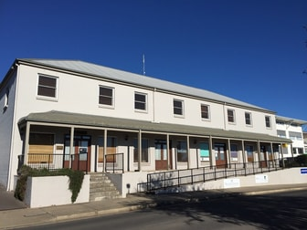 Suite 3/3-5 Clarence Street Moss Vale NSW 2577 - Image 1