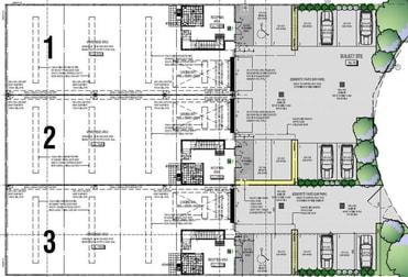 1-3/19 Logic Court Truganina VIC 3029 - Image 3