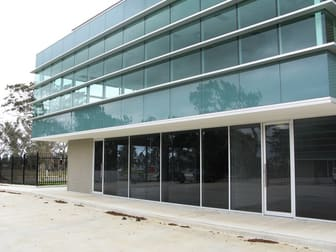 Level 1/13-19 Enterprise Drive Bundoora VIC 3083 - Image 3