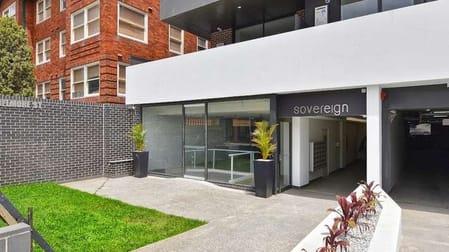 29/44 Belmore Street Burwood NSW 2134 - Image 2