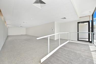 29/44 Belmore Street Burwood NSW 2134 - Image 3