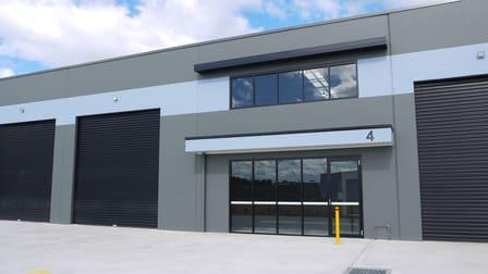 9 Prosperity Close Morisset NSW 2264 - Image 1