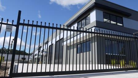 9 Prosperity Close Morisset NSW 2264 - Image 2