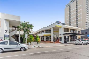 41 Sturt Street Townsville City QLD 4810 - Image 2
