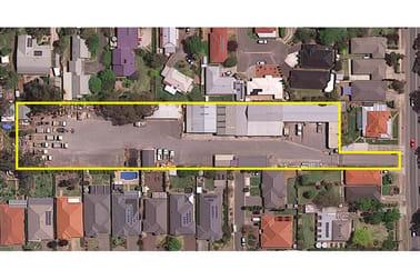 64 Alexandrina Road Mount Barker SA 5251 - Image 3