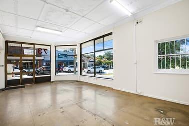 3/69-73 Macpherson Street Waverley NSW 2024 - Image 2