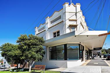 3/69-73 Macpherson Street Waverley NSW 2024 - Image 1