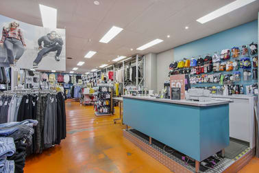 160 Main Street Bairnsdale VIC 3875 - Image 2