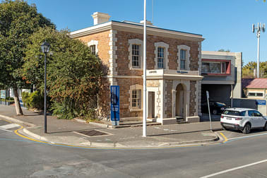 33 Hutchinson Street Mount Barker SA 5251 - Image 1
