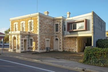 33 Hutchinson Street Mount Barker SA 5251 - Image 2