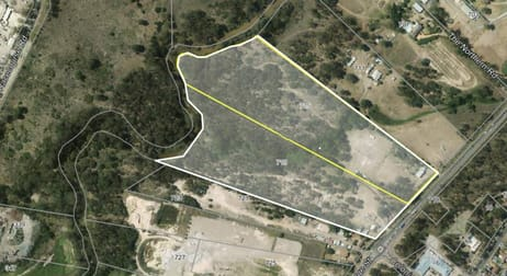 South Windsor NSW 2756 - Land & Development Property For Sale