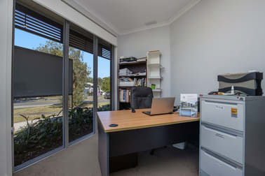 1/3 Michigan Drive Oxenford QLD 4210 - Image 3