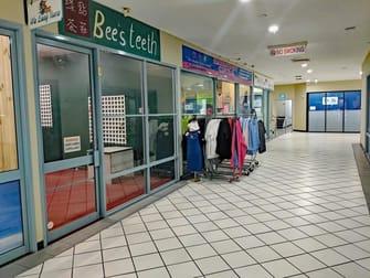 Shop 5B/153 Mann Street Gosford NSW 2250 - Image 1