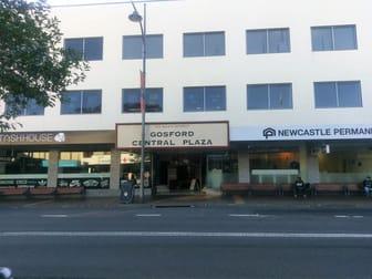 Shop 5B/153 Mann Street Gosford NSW 2250 - Image 2