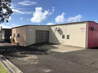 20 Trinder Avenue Maroochydore QLD 4558 - Image 2