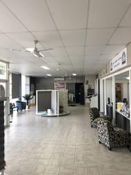 20 Trinder Avenue Maroochydore QLD 4558 - Image 3