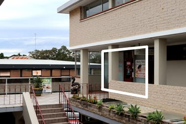 31/12-14 Waratah Street Mona Vale NSW 2103 - Image 2