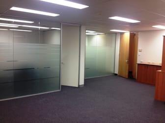 Suite 404/44 Miller Street North Sydney NSW 2060 - Image 3