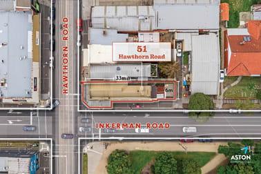 51 Hawthorn Road Caulfield North VIC 3161 - Image 3