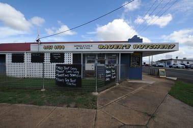 74 Princess Street Bundaberg East QLD 4670 - Image 3