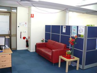 9 & 10/92 George Street Beenleigh QLD 4207 - Image 3