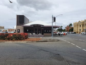 49 William Street Rockhampton City QLD 4700 - Image 3