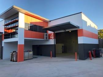 4/49 Bellwood Street Darra QLD 4076 - Image 1