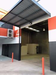 4/49 Bellwood Street Darra QLD 4076 - Image 3