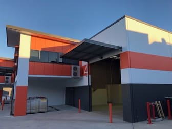 4/49 Bellwood Street Darra QLD 4076 - Image 2