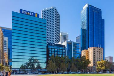 28 The Esplanade Perth WA 6000 - Image 3
