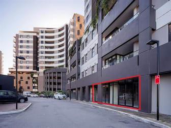 26 Levey Street Wolli Creek NSW 2205 - Image 2