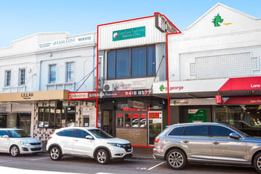 130 Longueville Road Lane Cove NSW 2066 - Image 1