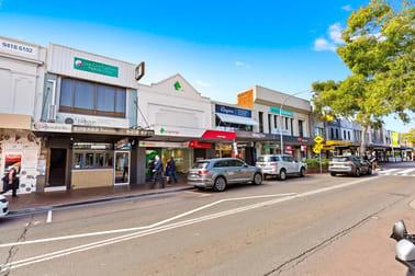 130 Longueville Road Lane Cove NSW 2066 - Image 2