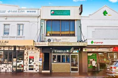 130 Longueville Road Lane Cove NSW 2066 - Image 3