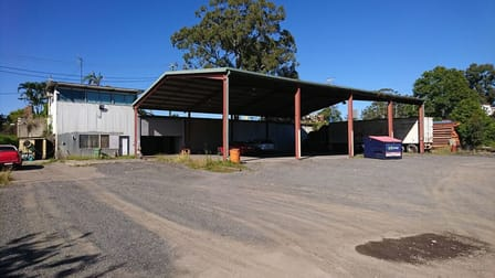 Oxley QLD 4075 - Image 2