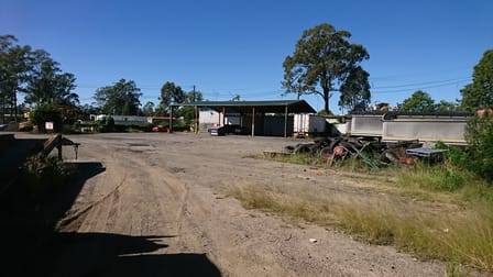 Oxley QLD 4075 - Image 3