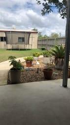 21 Child Street Pinnacle QLD 4741 - Image 2