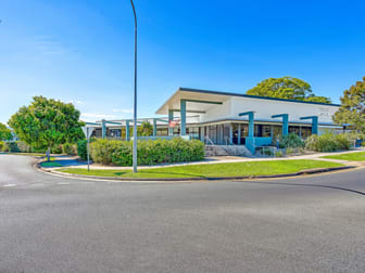 Kosmos Place/100-102 Donald Road Redland Bay QLD 4165 - Image 1