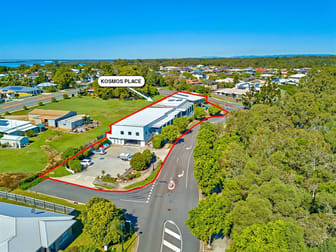Kosmos Place/100-102 Donald Road Redland Bay QLD 4165 - Image 2