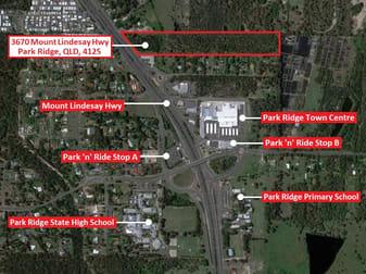 .3670 Mount Lindesay Hwy Park Ridge QLD 4125 - Image 1