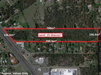 .3670 Mount Lindesay Hwy Park Ridge QLD 4125 - Image 2
