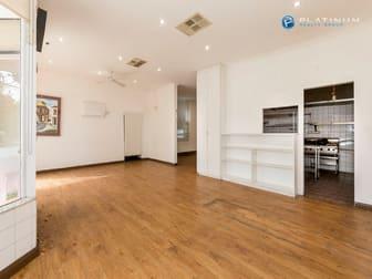 400 Lord Street Mount Lawley WA 6050 - Image 3